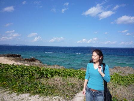 Okinawa_280