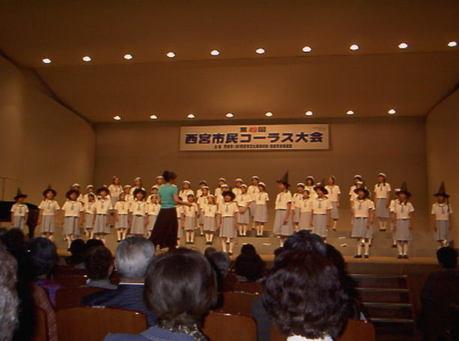 Shiminkorasu20092_2
