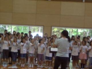 Gassyuku20104