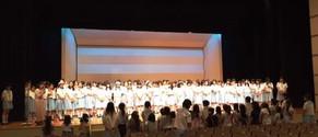 2015nishi2_2