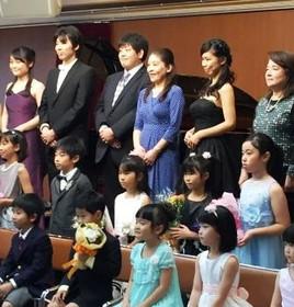 Happyoukai20151