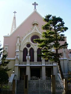 800pxshukugawa_catholic_church_ni_4