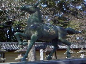 Matsuyama20072_1