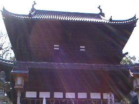 Matsuyama20073_1