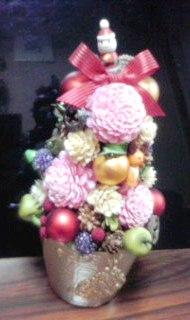 Merry_2010_3