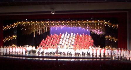 Amatop2010