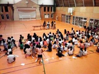 Gassyuku20113_2