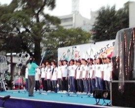 Shiminmatsuri20111