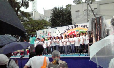 Shiminmatsuri20112_2