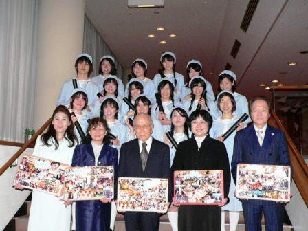 Sotsudannshiki_2012414_2